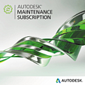 Подписка Autodesk / Maintenance Subscription