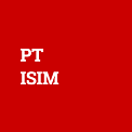 PT Industrial Security Incident Manager