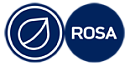 ROSA Enterprise Virtualization